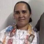 Deaconese Leilani Sigrah